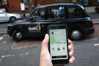 Uber bandita a Londra: il Ceo ammette