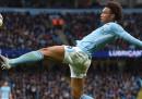 I 20 migliori calciatori Under-21