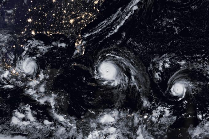 uragani-1