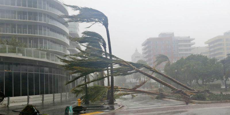 uragano-irma-florida