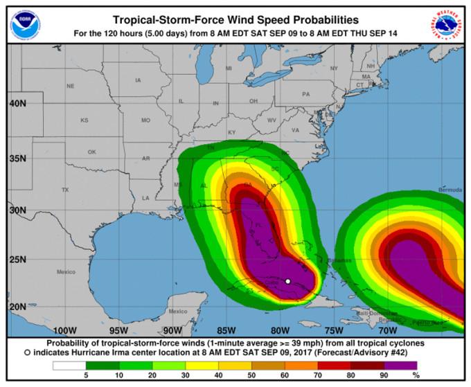 uraganoirma-1