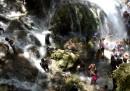 voodoo haiti