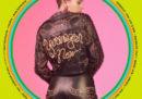 """È uscito """"Younger Now"""", il nuovo disco di Miley Cyrus"""