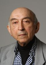 """È morto il matematico Lotfi Zadeh, inventore della teoria degli insiemi """"fuzzy"""""""