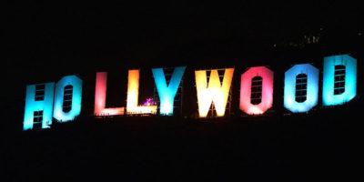 """""""Signore di Hollywood, il vostro silenzio è assordante"""""""
