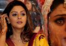 Anche Bollywood ha problemi di sessismo