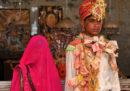 La Corte suprema indiana ha stabilito che i rapporti sessuali con minori sono uno stupro anche all'interno del matrimonio