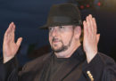 Lo sceneggiatore americano James Toback è stato accusato di molestie da 38 donne