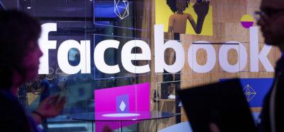 Come la destra americana si è impadronita di Facebook
