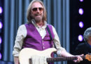 Dieci belle canzoni di Tom Petty
