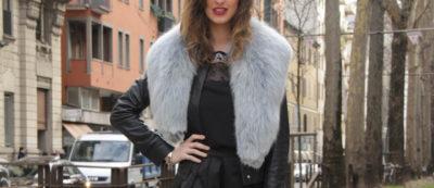 Gucci non produrrà più pellicce