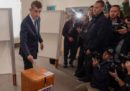 In Repubblica Ceca hanno vinto i populisti di Andrej Babis