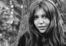È morta a 70 anni Anne Wiazemsky, attrice e scrittrice francese famosa per i film della Nouvelle Vague