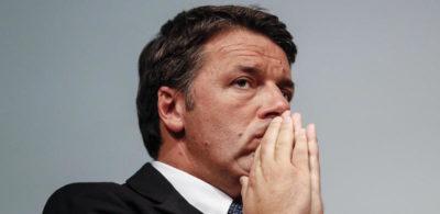 Renzi dice che lo ius soli si può approvare al prossimo giro