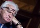 La romanzesca lettera di Denis Verdini a Repubblica