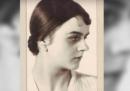 La storia di Clare Hollingworth, grande giornalista