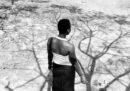 Foto dal Burkina Faso, in mostra a Roma