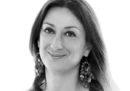 Una giornalista investigativa maltese è morta nell'esplosione della sua auto