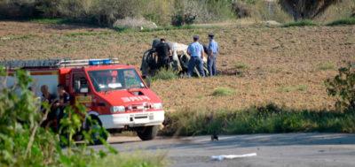 Cosa sappiamo dell'assassinio di Daphne Caruana Galizia