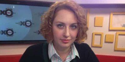 Russia: uomo entra nella redazione della Radio e accoltellata presentatrice al collo