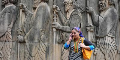 L'India e i matrimoni interreligiosi