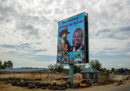 Il presidente del Sud Sudan ha firmato un accordo di pace con i ribelli con cui da cinque anni sta combattendo una guerra civile