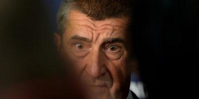 Un ricco populista potrebbe diventare primo ministro della Repubblica Ceca
