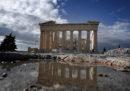 Se Atene piange, Sparta non ride