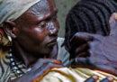 Il fallimento del Sud Sudan