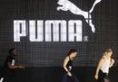 Kering vuole vendere la sua quota di controllo di Puma