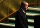 La Turchia non ha più bisogno dell'Unione Europea, dice Erdoğan