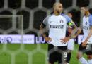 Benevento-Inter, come vederla in streaming o in tv