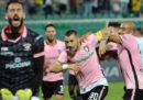 La Serie B è più combattuta del solito