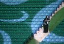 Dal 2018 in Arabia Saudita le donne potranno assistere agli eventi sportivi negli stadi