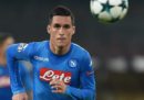 Dove vedere Manchester City-Napoli in diretta tv e in streaming