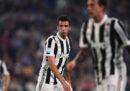 Dove vedere Udinese-Juventus in streaming e in diretta tv