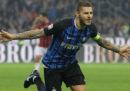 Serie A, risultati e classifica della 8ª giornata