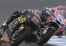 Come vedere in differita il Gran Premio d'Australia di MotoGP