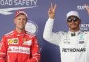 Come vedere il Gran Premio degli Stati Uniti di Formula 1 in diretta tv e in streaming