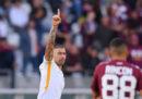Serie A, i risultati della 9ª giornata