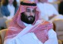 Il principe ereditario dell'Arabia Saudita vuole tornare a un Islam moderato