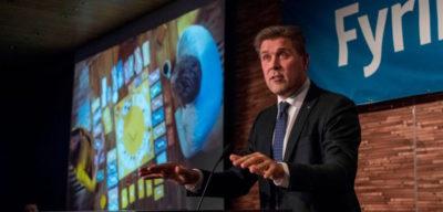 Si è votato in Islanda, non ha vinto nessuno