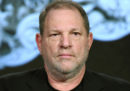 La polizia di New York sta cercando degli indizi per incriminare Harvey Weinstein