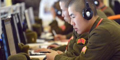 Un'azienda russa ha aperto una nuova connessione internet tra la Corea del Nord e il resto del mondo