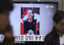 Kim Jong-un ha dato a sua sorella Kim Yo-jong un incarico nel più importante organo politico nordcoreano