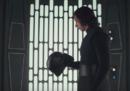 Il nuovo trailer di Star Wars, scena per scena