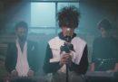 C'è una nuova canzone (e video) degli MGMT, dopo un sacco di tempo