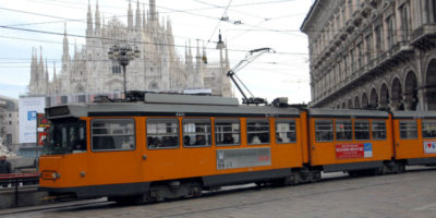 Lo sciopero dei trasporti di oggi in Lombardia