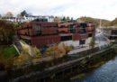 Amazon dovrà pagare 250 milioni di euro di tasse non versate al Lussemburgo
