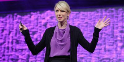 Amy Cuddy e la crisi delle ricerche sul comportamento